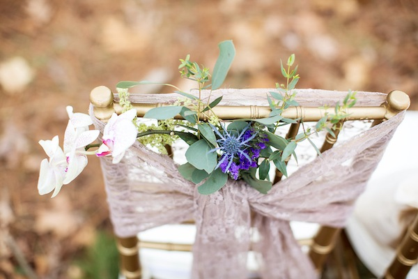 Southern Events Party Rentals, Pinehalls style shoot, Jen Chris Creed Photography-004