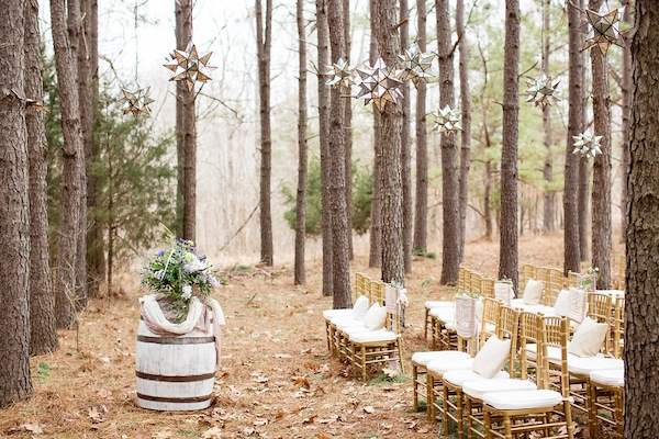 Southern Events Party Rentals, Pinehalls style shoot, Jen Chris Creed Photography-015