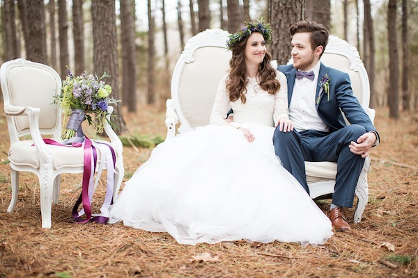 Southern Events Party Rentals, Pinehalls style shoot, Jen Chris Creed Photography-018