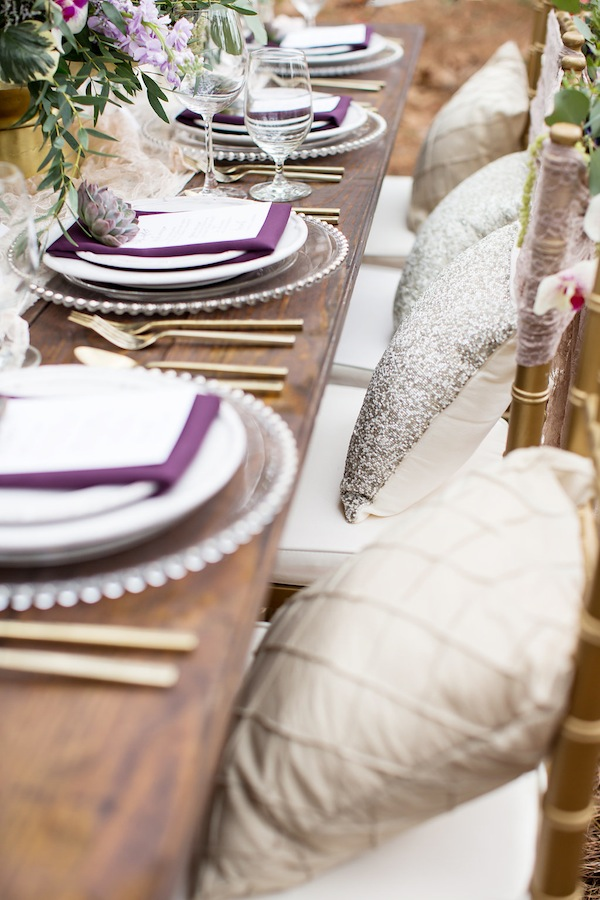 Southern Events Party Rentals, Pinehalls style shoot, Jen Chris Creed Photography-036