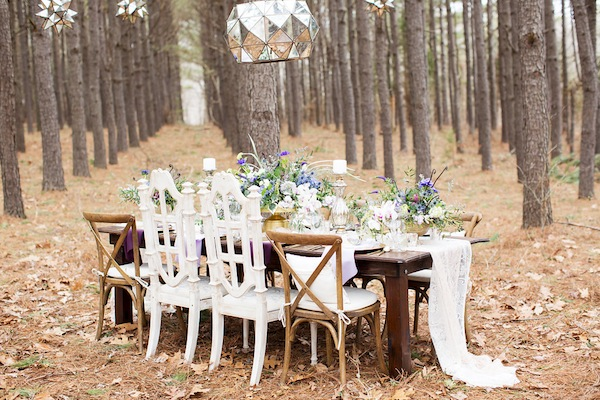 Southern Events Party Rentals, Pinehalls style shoot, Jen Chris Creed Photography-044