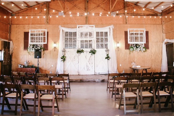 Southern Events, Samary Plantation Wedding, Jenna Henderson Photography-005