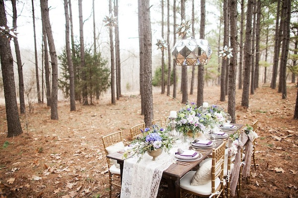 Southern Events, Pinehalls, Boho Glam Style Shoot, Jen and Chris Creed Photography-046