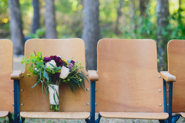 Wedding101_StyledShoot_HayleyStell_118