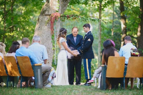 Wedding101_StyledShoot_HayleyStell_149
