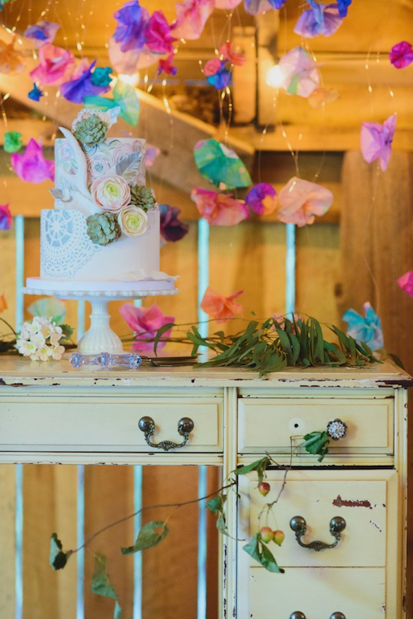 Wedding101_StyledShoot_HayleyStell_213