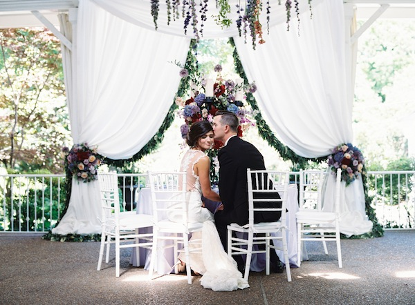 CJ's Off the Square, AVMO 2015, Upscale Garden Wedding, Austin Gros Photography (44) - Copy