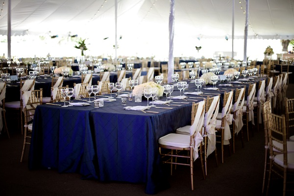 Southern Events, Rhapsody in Blue Heritage Ball 2015, Jen + Chris Creed Photographers-129