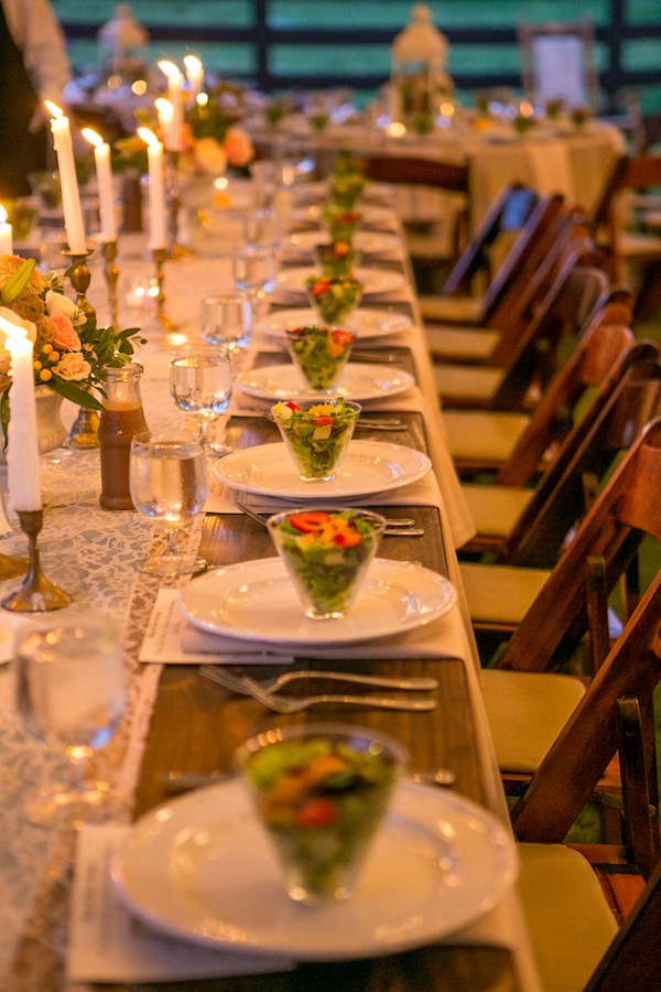 Southern Events Party Rental, Belle Meadow Farms Wedding, Mary Lauren Photography-004