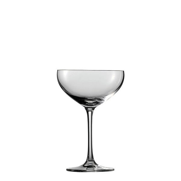 Gatsby Champagne Coupe, Champagne Glass, Southern Events Rental Nashville