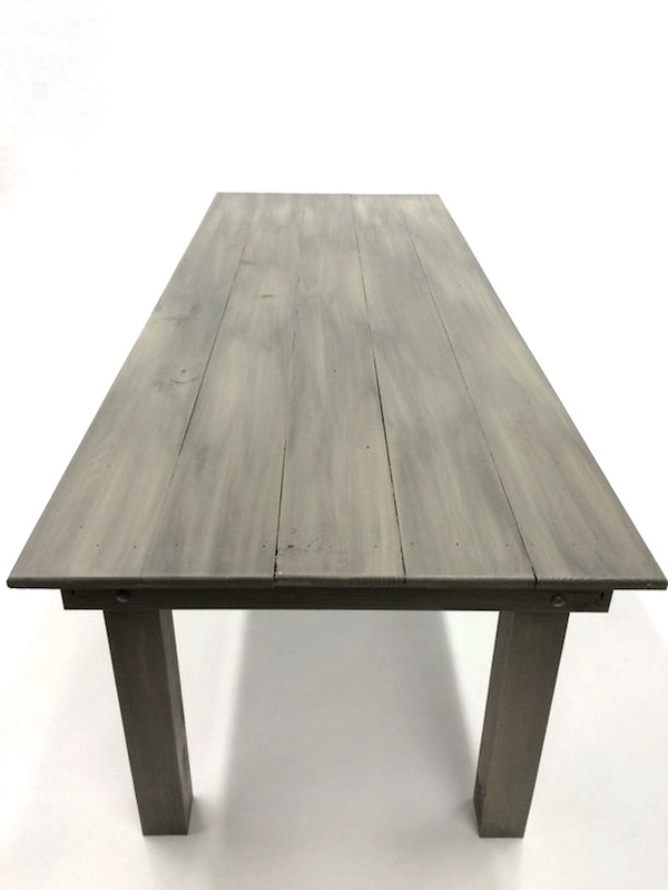 Gray-Farm-Tables-Grayson-Table-Southern-Events-Nashville-Rentals-1