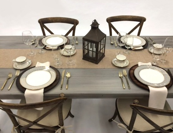 Gray-Farm-Tables-Grayson-Table-Southern-Events-Nashville-Rentals-3