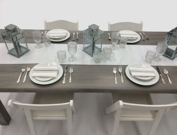 Gray-Farm-Tables-Grayson-Table-Southern-Events-Nashville-Rentals-4