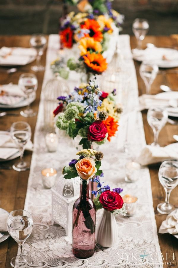 Southern Events Party Rental Company, Boho Wedding Styled Shoot, Nyk + Cali Photography-005