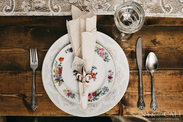 Southern Events Party Rental Company, Boho Wedding Styled Shoot, Nyk + Cali Photography-006
