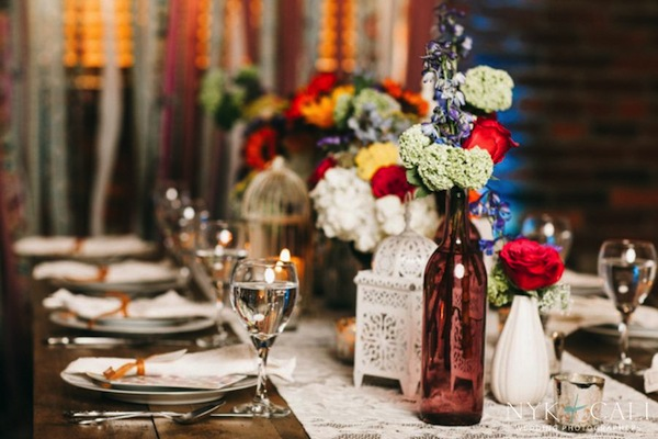 Southern Events Party Rental Company, Boho Wedding Styled Shoot, Nyk + Cali Photography-008