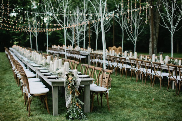 Southern Events, Fete Nashville, Kristyn Hogan Photography_669
