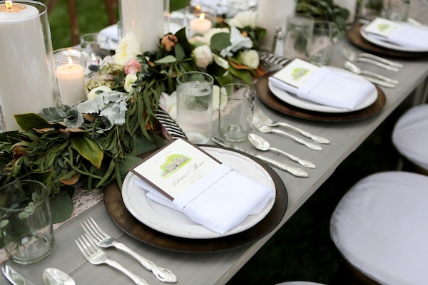 Southern Events, Fete Nashville, Kristyn Hogan Photography_697