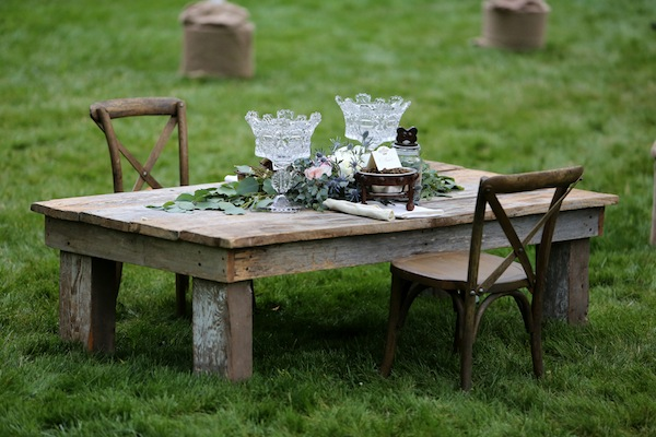 Southern Events, Fete Nashville, Kristyn Hogan Photography_712
