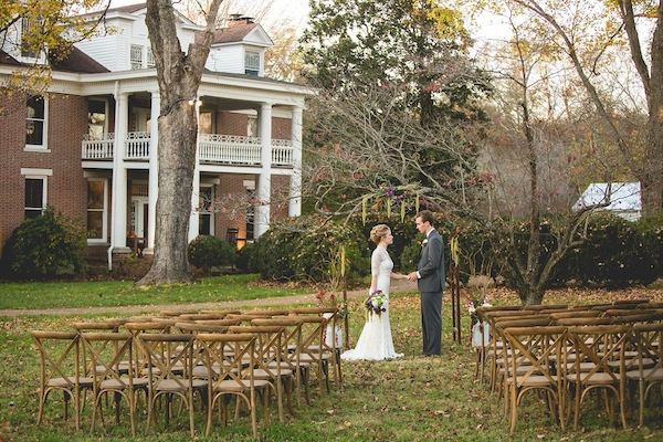 Southern Events Party Rental Company, Southern Gothic Style Shoot, Homestead Manor, SheHeWe-203