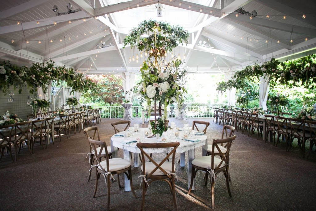 Southern Events, AVMO - Organic Luxe, Phindy Studios (13)_1200_800