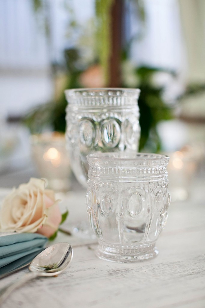 Southern Events, AVMO - Organic Luxe, Phindy Studios (18)_1200_1800