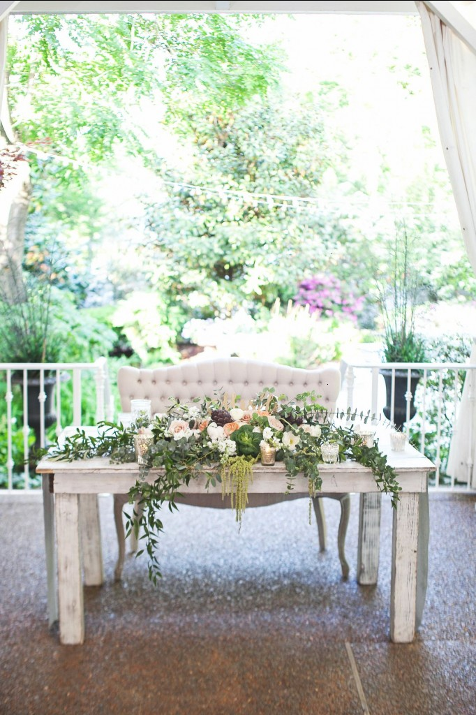 Southern Events, AVMO - Organic Luxe, Phindy Studios (20)_1200_1800