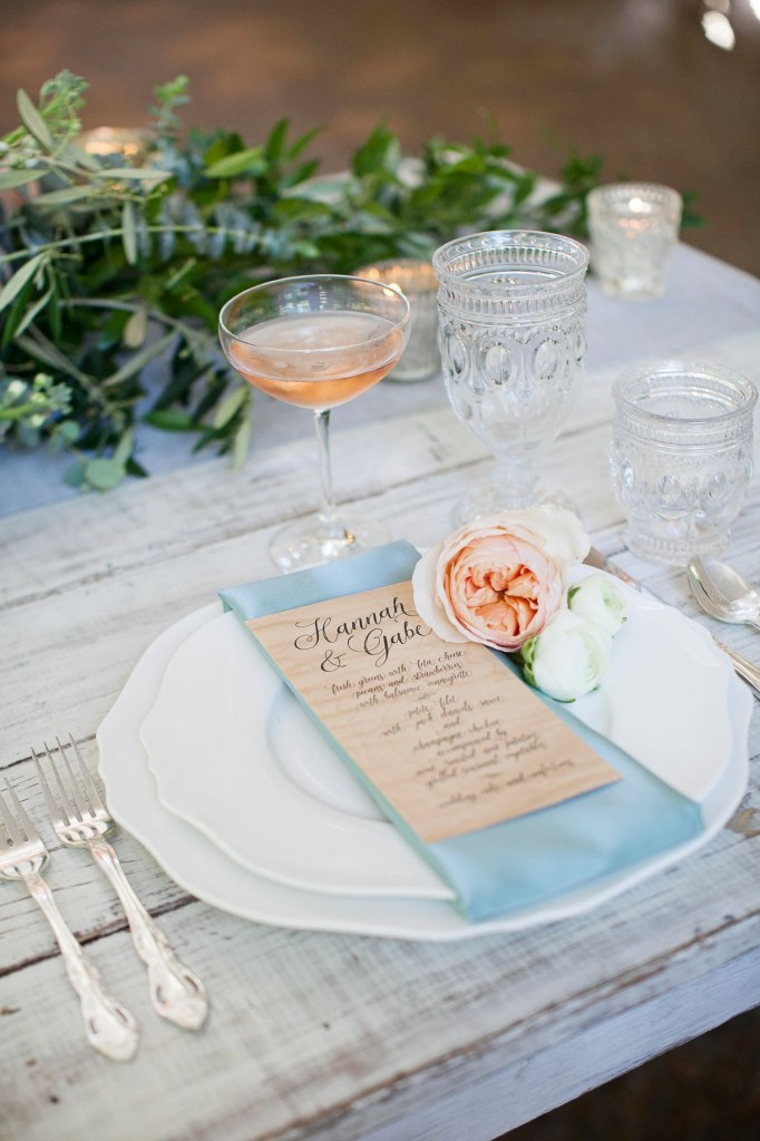 Southern Events, AVMO - Organic Luxe, Phindy Studios (26)_1200_1800