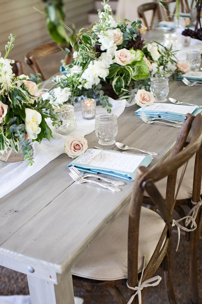 Southern Events, AVMO - Organic Luxe, Phindy Studios (3)_1200_1800