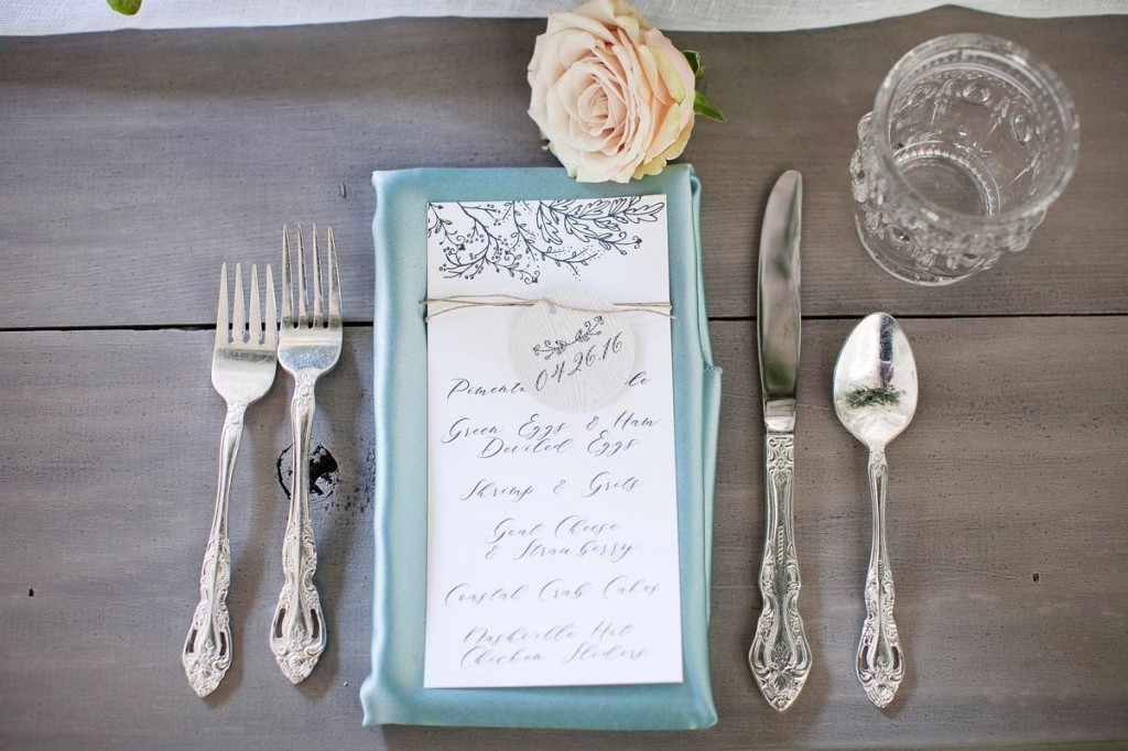 Southern Events, AVMO - Organic Luxe, Phindy Studios (5)_1200_800