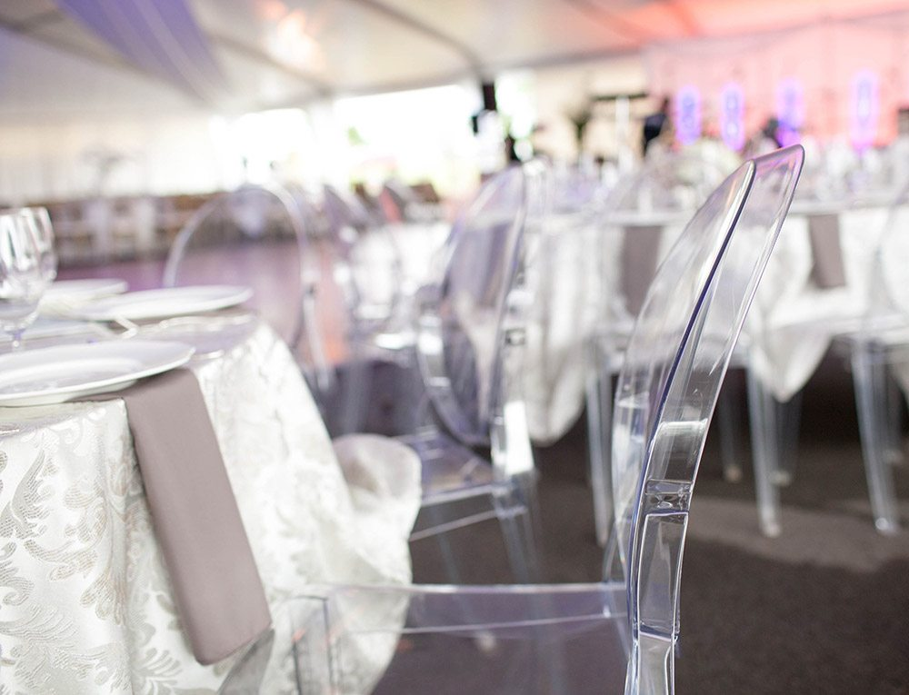 Ghost Chairs & Ghost Chairs Archives - Southern Events Party Rental Company ...