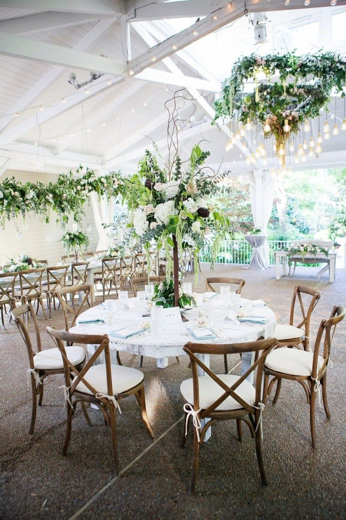 Nashville Wedding Vendors Archives Southern Events Party Rental