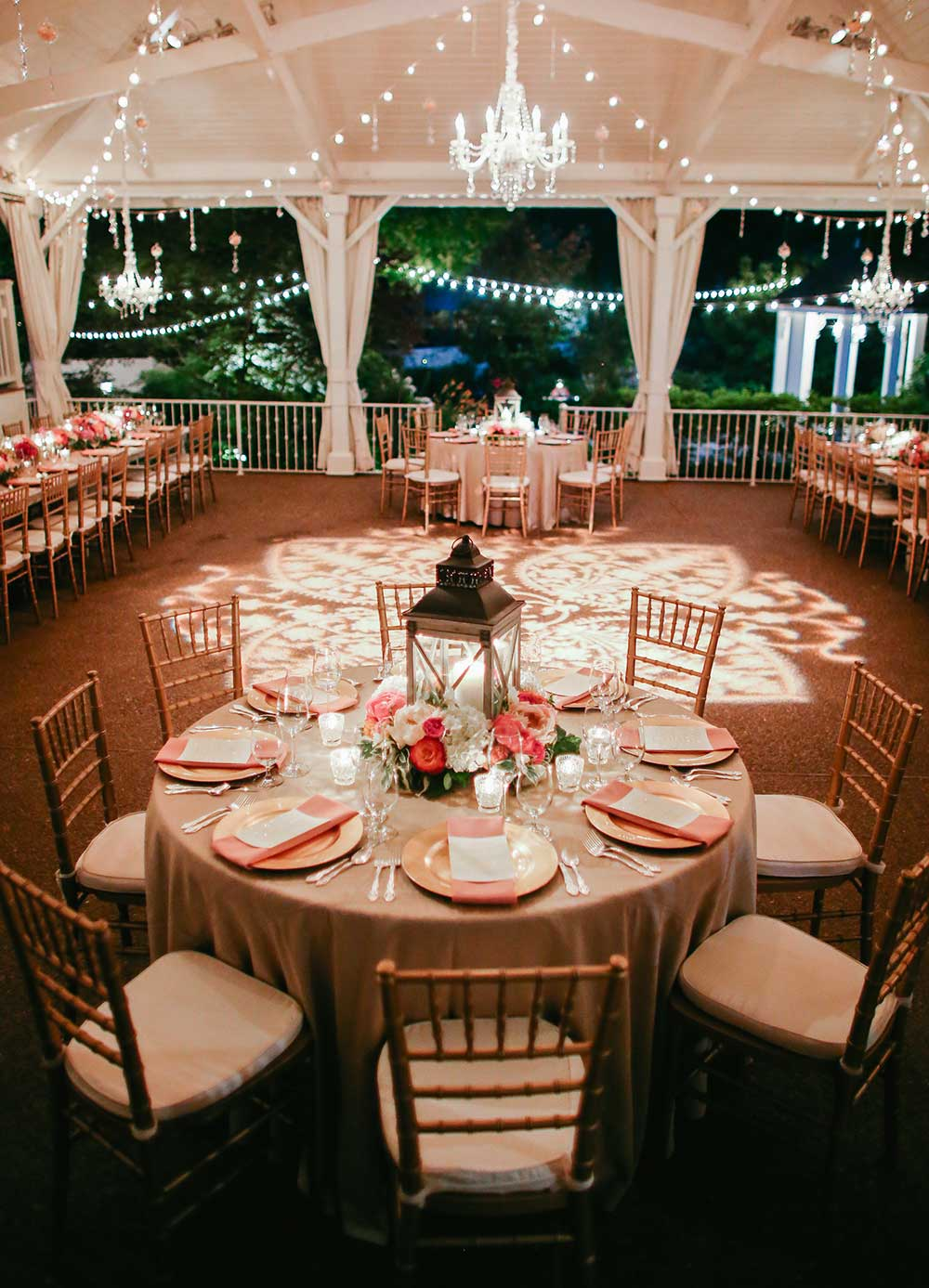 Rustic wedding rentals archives southern events party rental pet friendly junglespirit Image collections