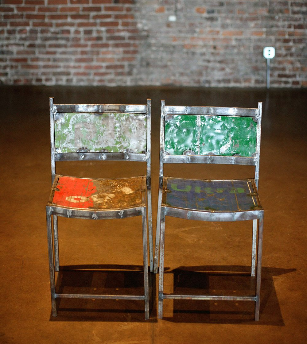 Urban side table archives southern events party rental