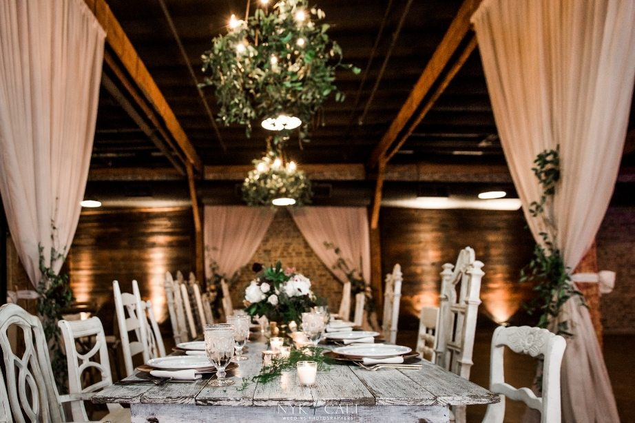 Vintage prop shoppe archives southern events party rental company such a beautiful modern day vintage wedding thank you so much to nyk and cali for capturing the details junglespirit Choice Image