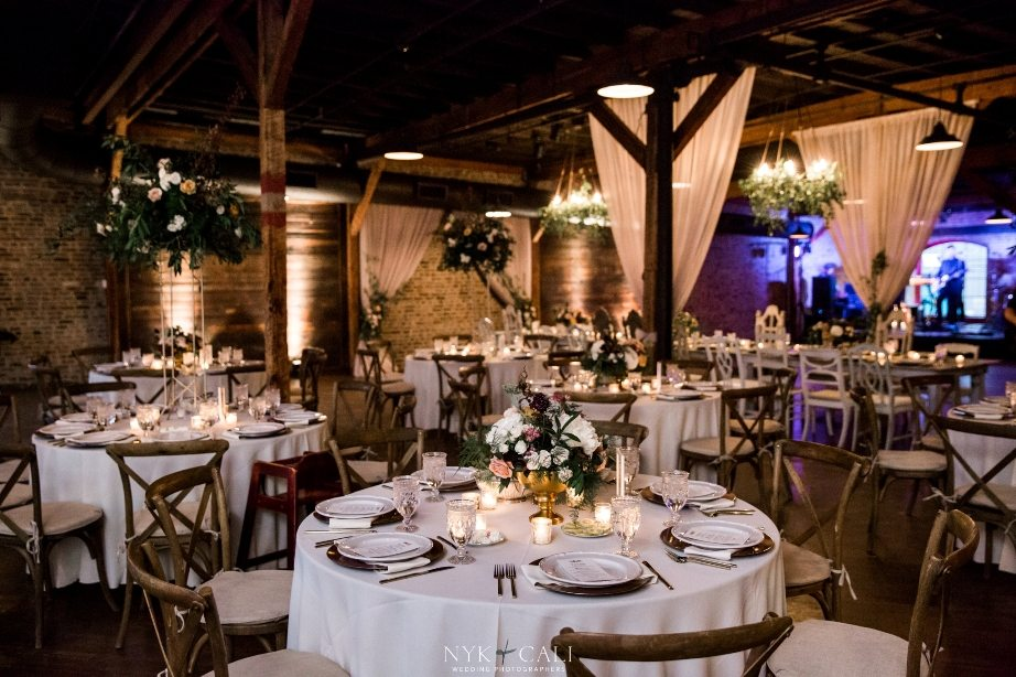 Vintage prop shoppe archives southern events party rental company such a beautiful modern day vintage wedding thank you so much to nyk and cali for capturing the details junglespirit Gallery