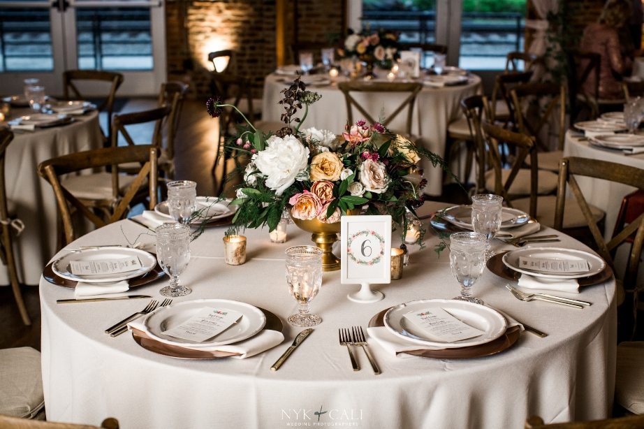 Real nashville weddings archives southern events party rental such a beautiful modern day vintage wedding thank you so much to nyk and cali for capturing the details junglespirit Images