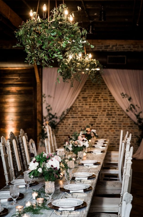 Vintage prop shoppe archives southern events party rental company such a beautiful modern day vintage wedding thank you so much to nyk and cali for capturing the details junglespirit