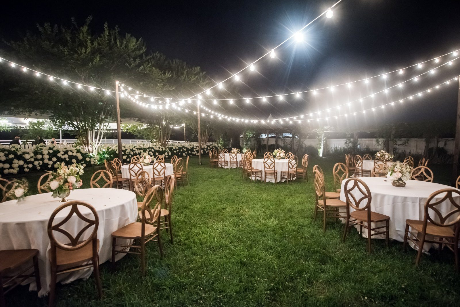 Southern events party rental company archives southern events planning an event in middle tennessee or the nashville area and need rentals reach out to team southern for more information junglespirit Images