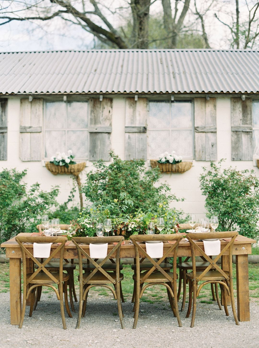 Planning A Wedding Or Event And Looking To Give Southern Farmhouse Feel Send Us Message At Info Southerneventsonline