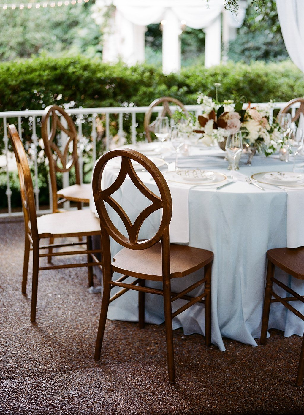 Nashville Wedding Rentals Archives Southern Events Party Rental