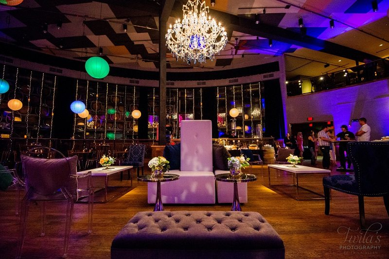 No matter what kind of nashville or franklin tn event youre having a lounge area is a welcome addition it allows guests to mix and mingle outside of