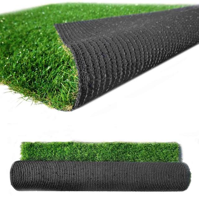 astro turf conference tradeshow event rentals