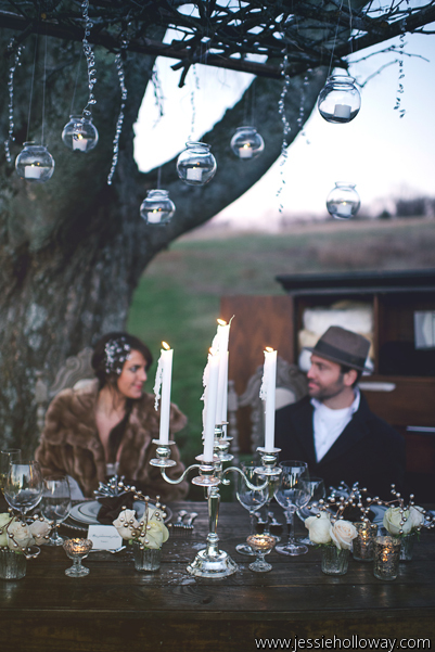 Southern Events, Narnia Style Shoot with Southern Soriee, Jessie Holloway Photography (11)