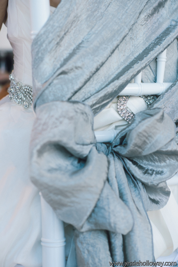 Southern Events Party Rental, Winter Wonderland Wedding Inspiration, JessieHolloway (13)