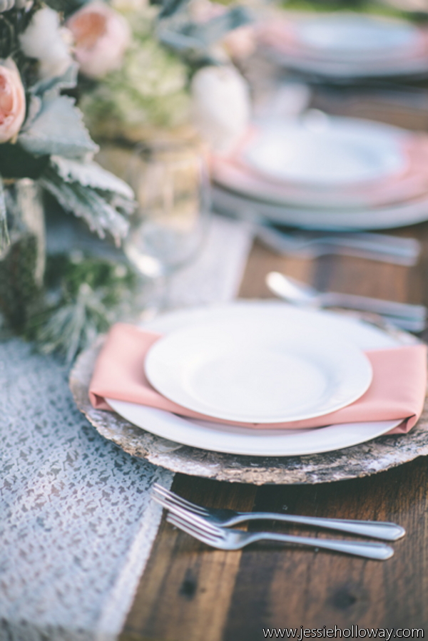 Southern Events Party Rental, Winter Wonderland Wedding Inspiration, JessieHolloway (20)