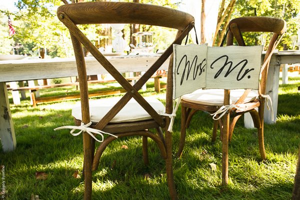 Southern Events Lakeside Wedding, Melissa + Rob, Gregory Byerline  (1)