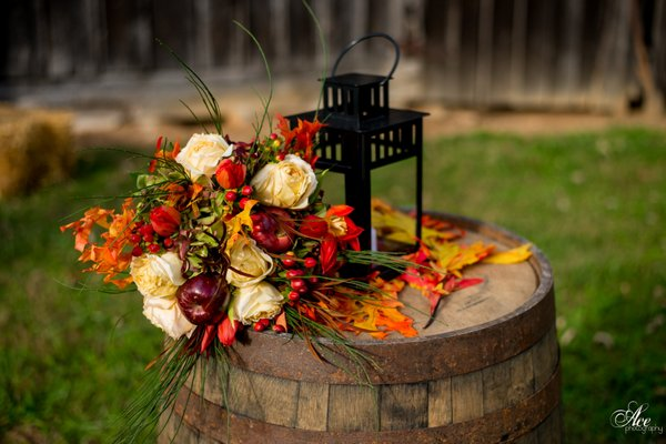 Southern Events, fall Style Shoot Drakewood Farm, Ace Photography (5)