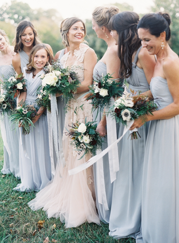 jessica-sloane-event-styling-and-design-jessica-lorren-photography_039