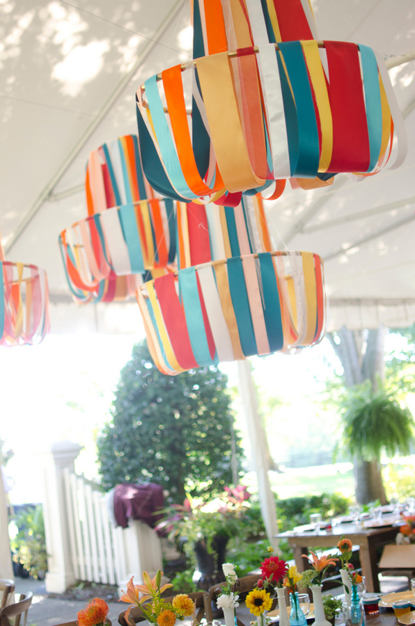 Southern Events, Colorful Wedding with Krista Lee Photography  (13)